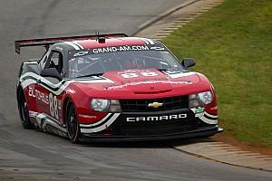 Grand-Am Autohaus Motorsports Heads To Watkins Glen