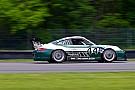 Magnus Racing Watkins Glen Race Report