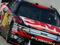 Biffle - NASCAR Teleconference