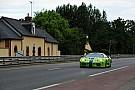 Krohn Racing Le Mans Hour 6 Report