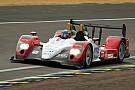 ORECA Racing 03s Le Mans 24H Race Report