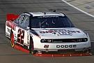 Dodge Teams Michigan Race Quotes