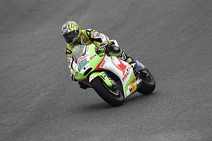 Pramac Racing TT Assen Qualifying Report