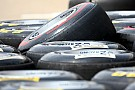 Pirelli Considers Qualifying Tyre For Future