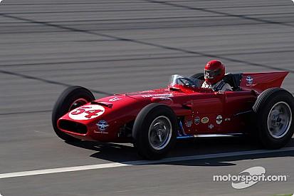 This Week in Racing History (June 26-July 2)