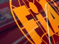 FIA Q&A New 2014 Formula One Power Unit Regulations