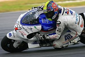 MotoGP Cardion AB Motoracing Italian GP Race Report