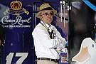 Roush Fenway Racing Prepared For Kentucky 400