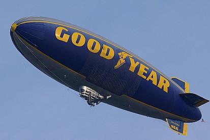 Goodyear Racing Joliet Final Report