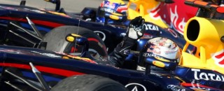 Formula 1 Red Bull only team with perfect reliability - analysis