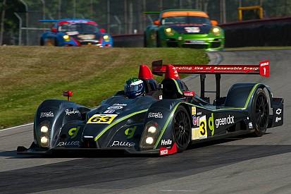 Genoa Racing ready for Road America challenge