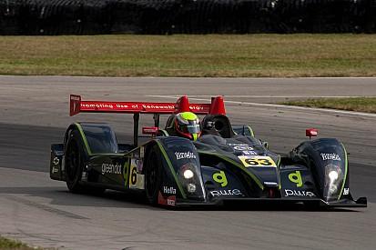 Genoa Racing Road America qualifying report