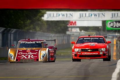 Michael Shank Racing Montreal qualifying report