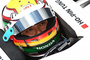 IndyCar Series news and notes 2011-08-24