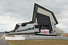 Silverstone to raise $400m with 100-year lease - report