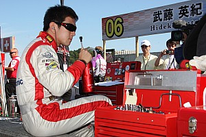 IndyCar Series news and notes 2011-09-07