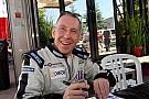 CORE autosport adds Wallace for Laguna Seca event