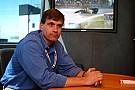 US GP promoter Hellmund sued