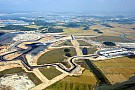 Korea GP to be 'more satisfactory' in 2011