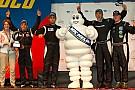Michelin Green X Challenge heads to Laguna Seca