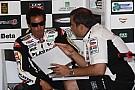 LCR Honda Aragon GP Friday report