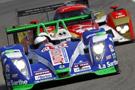 Series set for Estoril 6 Hours finale