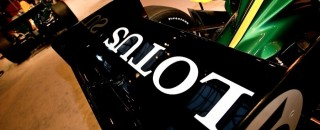 IndyCar Alesi & Group Lotus to enter 2012 Indy 500