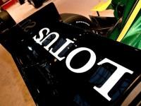 Alesi & Group Lotus to enter 2012 Indy 500