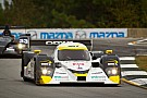 Dyson Racing satisfied with Road Atlanta qualifying
