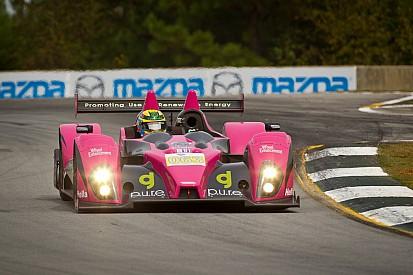 Genoa Racing Road Atlanta qualifying report