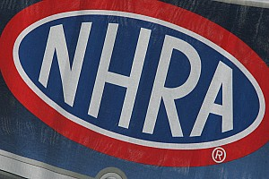 NHRA Maple Grove final eliminations postponed to Monday