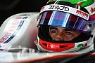 Sauber Japanese GP - Suzuka qualifying report