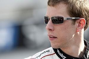 NASCAR XFINITY Keselowski runs away from field for win at Kansas Speedway