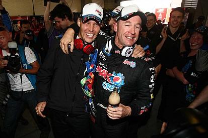 Kelly Racing Bathust 1000 qualifying report