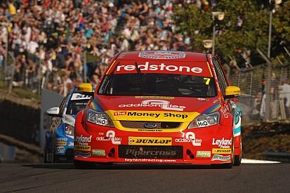 Airwaves Racing targets victory at Silverstone