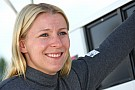 Pippa Mann medical update after Las Vegas