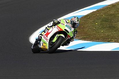Pramac Racing set for Malaysian GP