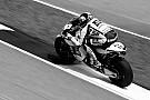 Honda Racing Corporation pay tribute to Marco Simoncelli