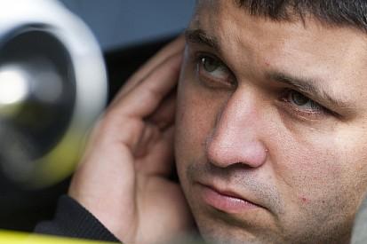 MacDonald Motorsports signs Sorenson for rest of 2011 season