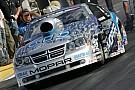Team Mopar announces plans for 2012