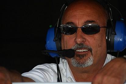 Rahal Letterman Lanigan go with Honda in 2012