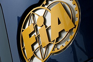 Formula 1 Lola wants FIA to re-open 13th team bidding