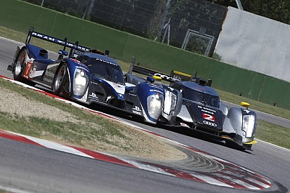 Series concludes at 6 Hours of Zhuhai
