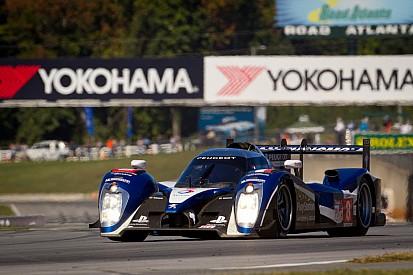 Peugeot after season's sixth win at Zhuhai