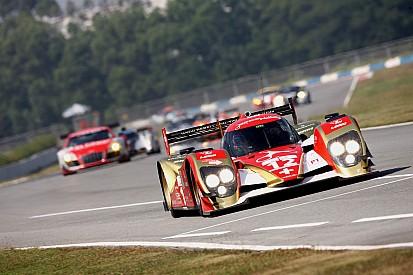 REBELLION Racing Zhuhai qualifying report