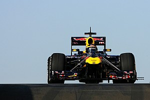 Formula 1 Formula One - On And Off Track Week 46