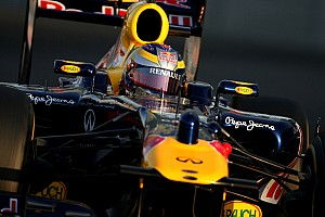 Formula 1 Vergne thinks ready to be as good as Webber