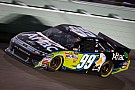 Roush Fenway Racing claim five year-end awards