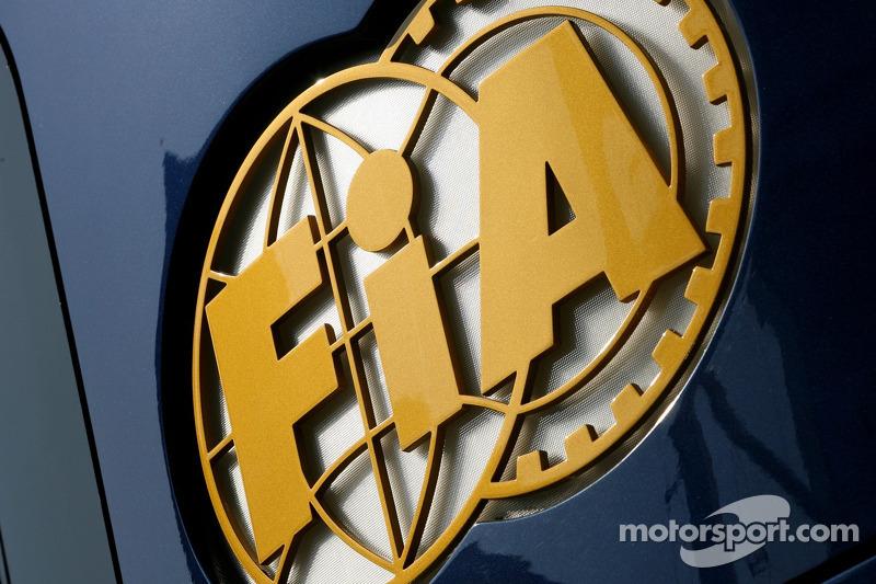FIA says Austin, Bahrain, staying on 2012 calendar