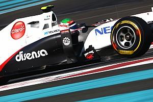 Formula 1 FOTA alliance crumbles as Sauber, Toro Rosso depart